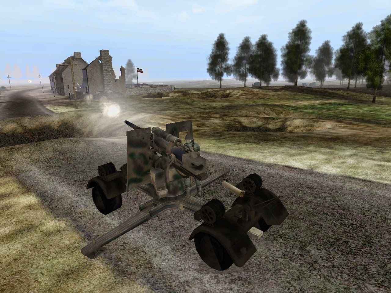 Battlefield 1942 nude patch exploited tubes