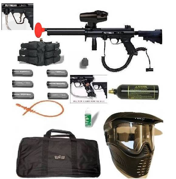 paintball,paintball supplies,paintball equipment