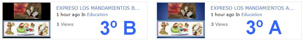 http://www.slideboom.com/presentations/1183573/EXPRESO-LOS-MANDAMIENTOS-B-15