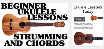 tips pemula ukulele