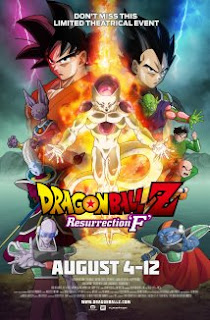 Download Dragon Ball Z The New Threat