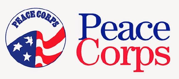 Peace Corps Vacancy: Regional Manager - Surabaya