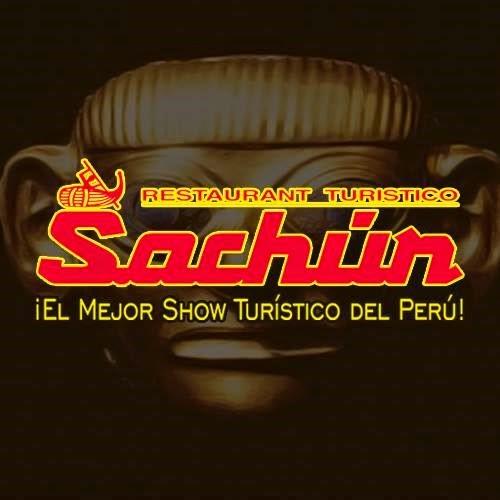 restaurant sachun