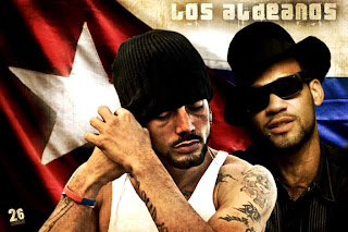 Los Aldeanos - Solo Tu Lyrics | Musixmatch