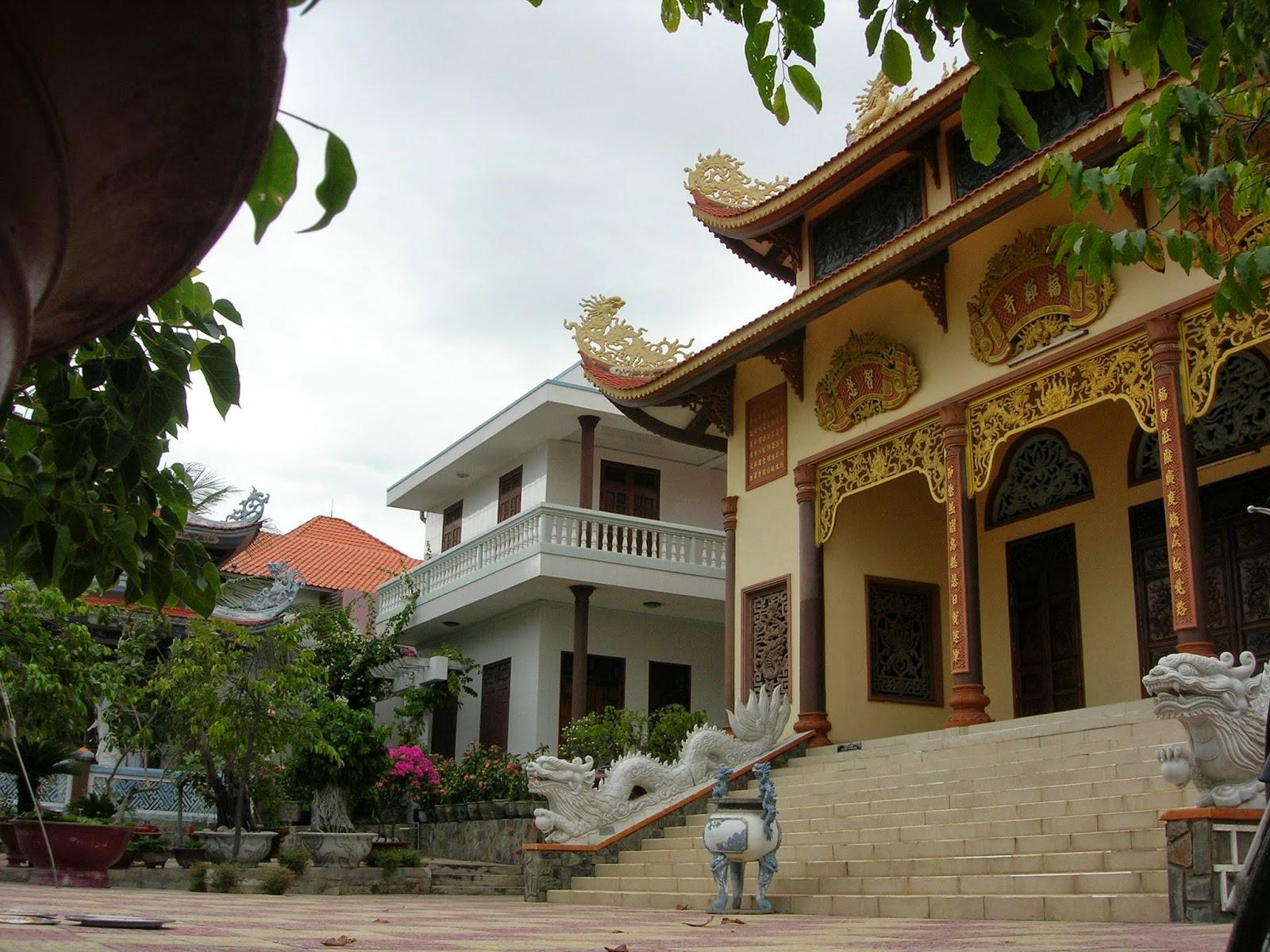 Храмы Будды фото