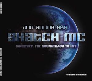 Skatch MC