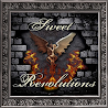 Sweet Revolutions
