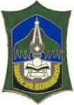 SMAN 20 Surabaya