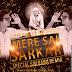 Mere Sai Sarkar - Dj Hari, Dj Sonu Remix