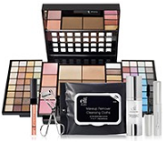 ELF 83-Piece Makeup Collection Only $3.50
