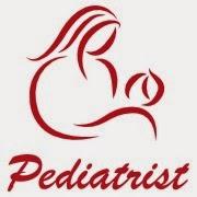 Çocuk Sağlığı ve Hastalıkları Uzmanı