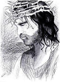 Jesus Cristo (desenho)