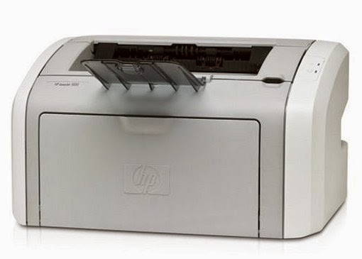 http://www.driverprintersupport.com/2014/11/hp-laserjet-1020-printer-driver-free.html