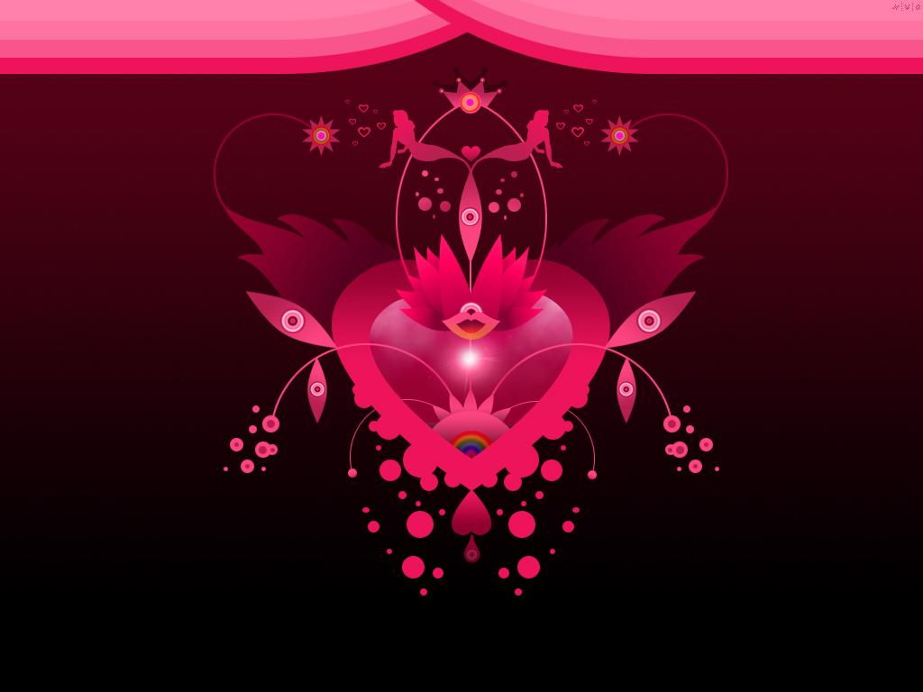 http://1.bp.blogspot.com/-cvl3AC0YEzc/UFiI7i3sIiI/AAAAAAAAAUA/3aMPCfql3oM/s1600/Tree-of-love.jpeg