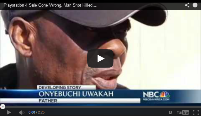 http://omoooduarere.blogspot.com/2013/12/video-22-year-old-nigerian-murdered-in.html