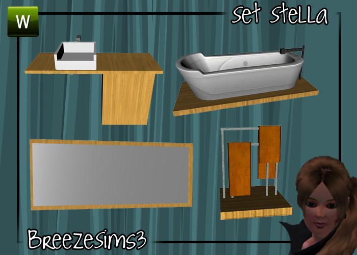Creaciones de Breeze - Página 2 SetStellaIMG