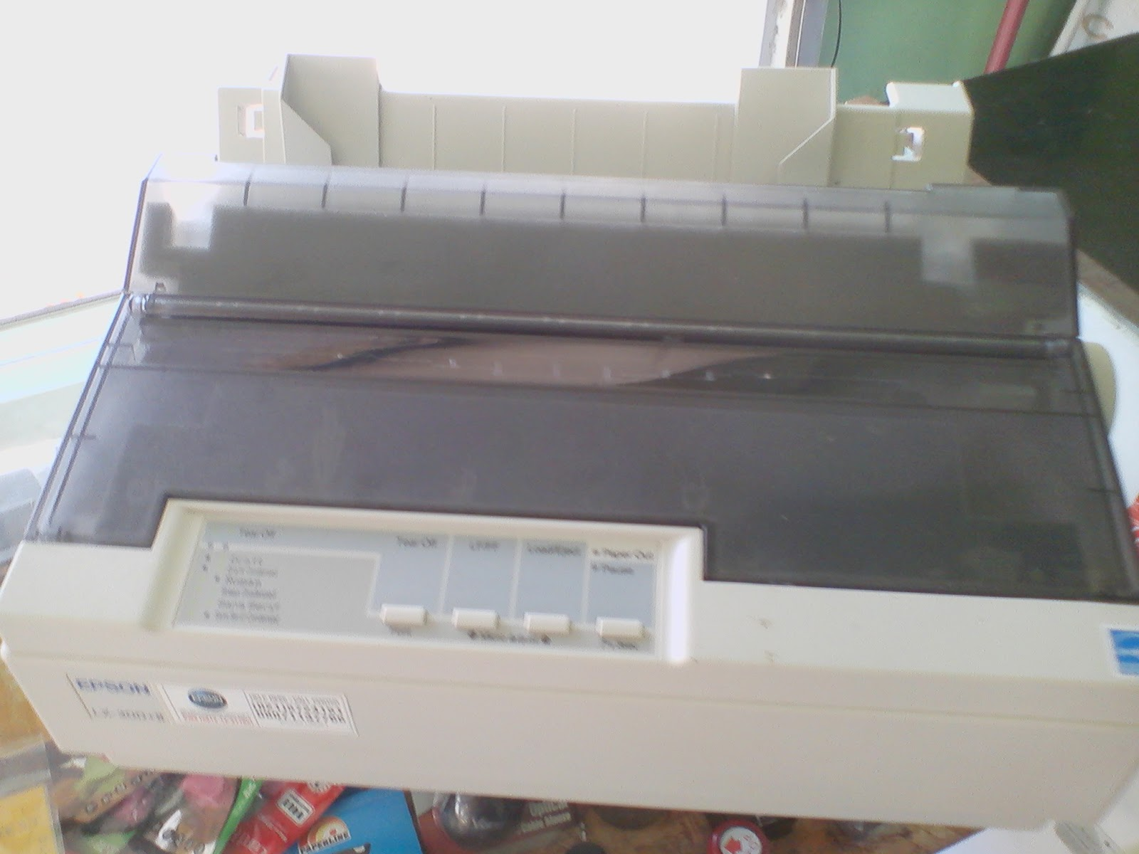 Epson Printer Service Center Epson Printer Service Center