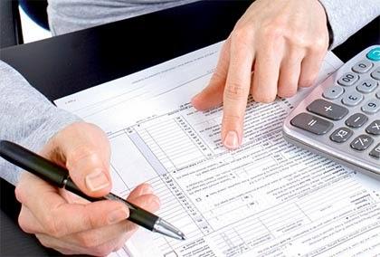 Impôts: Début timide pour le télépaiement