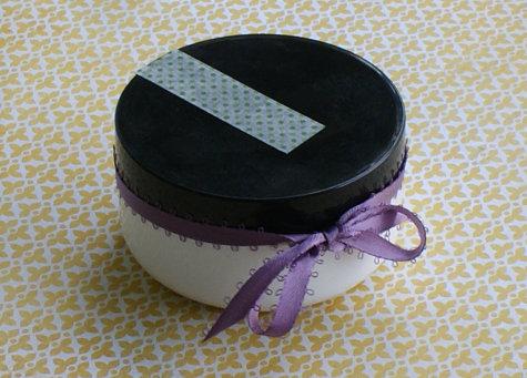 DIY Handmade Natural Sugar Scrub Recipe - Great Handmade Gift Idea - Perfect for Wedding Favors and Stocking Stuffers