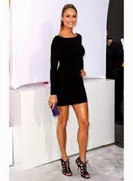 modelo de vestido preto tubinho para festa - dicas e fotos