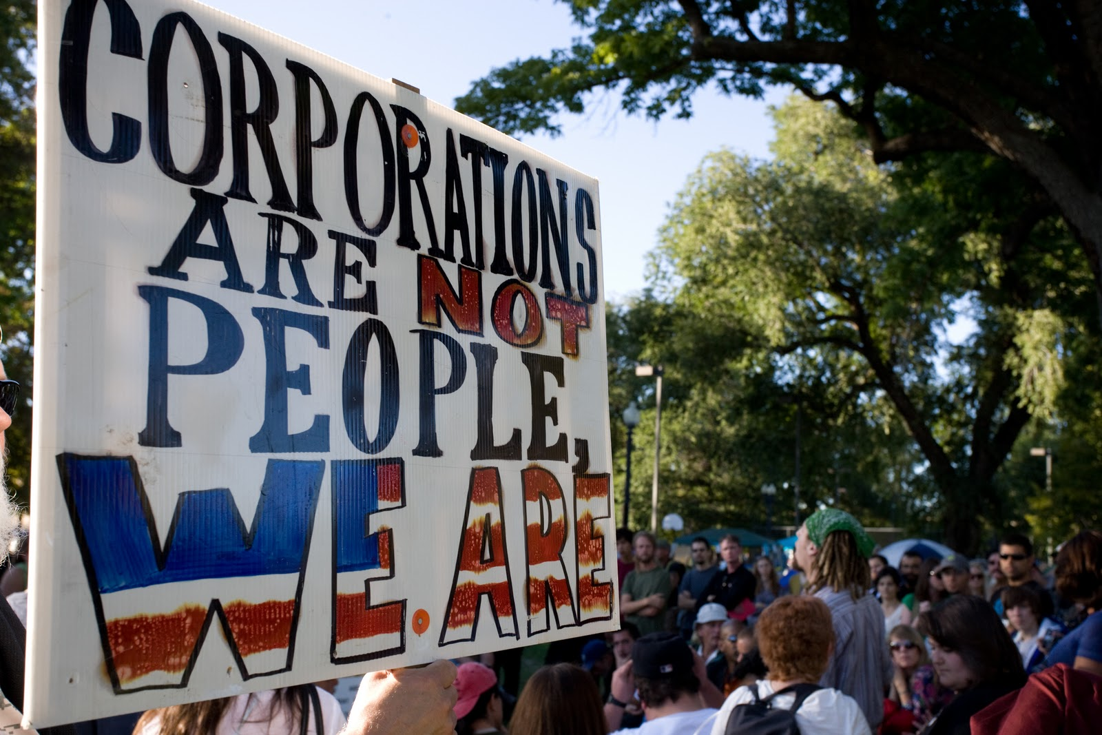 occupy wall street pros and cons essay Essay about occupy wall street movement more about occupy wall street movement: dead on arrival the pros and cons of fracking essay.