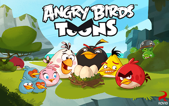 Angry.Birds.Toons.S01E01.jpg