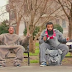 "Video:  FatKidsBrotha ft Jace  ""My Dawgs"""