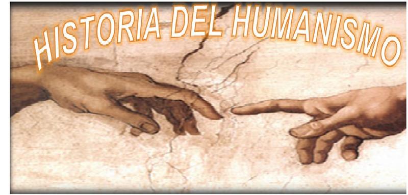 humanismo concepto:
