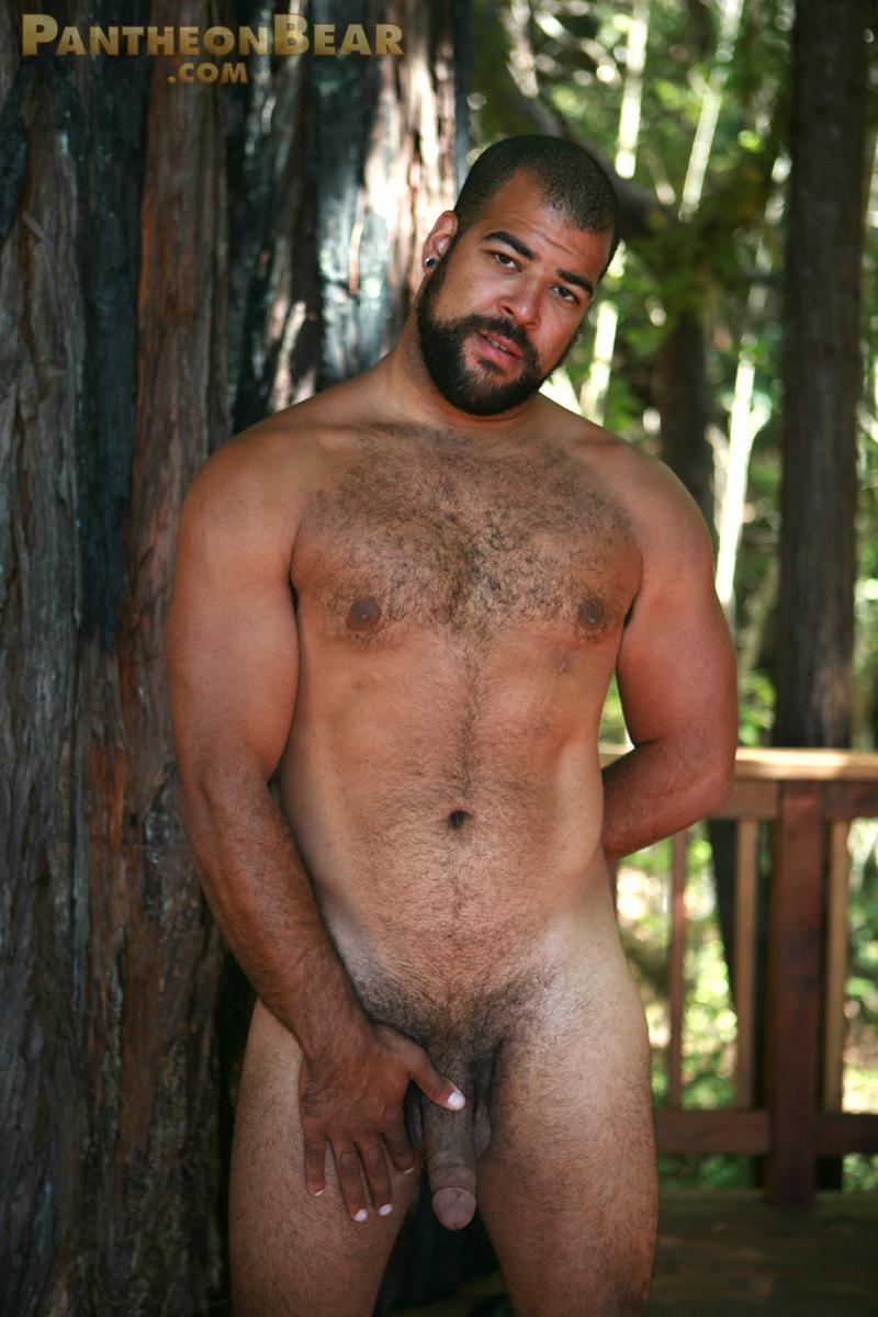 gay porn sexy abs