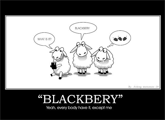 http://1.bp.blogspot.com/-cvvl814oePk/T893wFDYzRI/AAAAAAAAAD8/9PkkmlAwgPM/s1600/sheep+2.jpg
