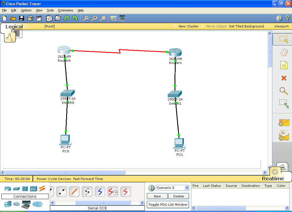 Tutorial Cisco Packet Tracer 5 3 Pdf Bahasa Indonesia