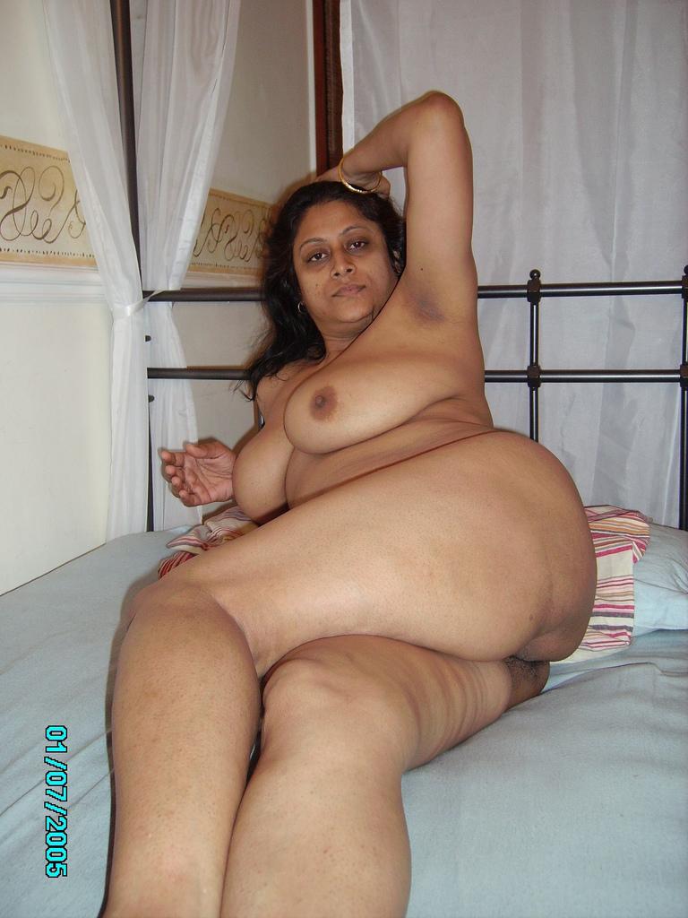 That interrupt Nude farzana hot photos opinion