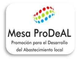 Mesa ProDeAL