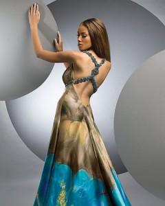 dressy_maxi_dresses