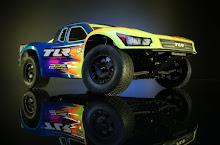 TLR 22 SCT 3.0