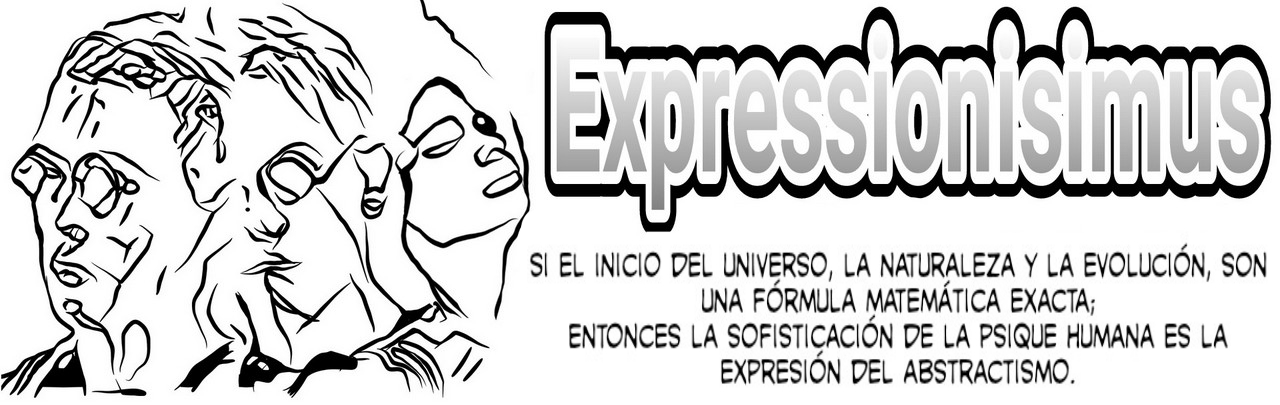 Expressinosimus