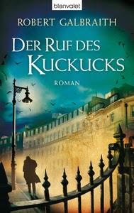 http://www.randomhouse.de/Buch/Der-Ruf-des-Kuckucks-Roman/Robert-Galbraith/e454939.rhd