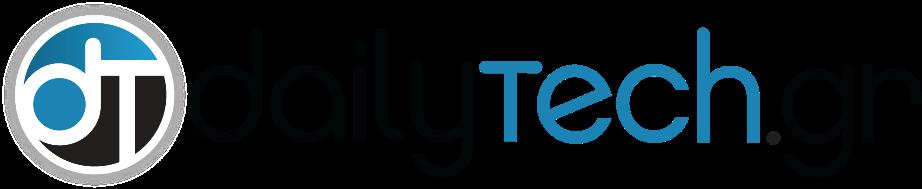 DailyTech.gr