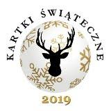 Kartki świąteczne 2019