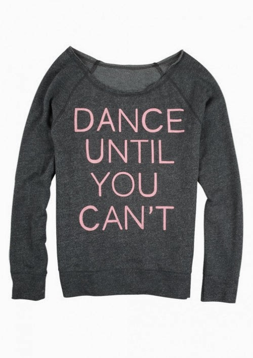 http://delias.fashionstylist.com/dance-until-you-cant-tee-i.html