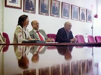 Máster de Edición, Universidad Autónoma de Madrid