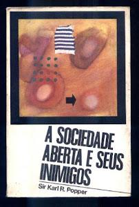 SUGESTÃO DE LEITURA - XV