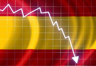 La crisis económica es España como enfrentamiento de dos modelos  de sociedad