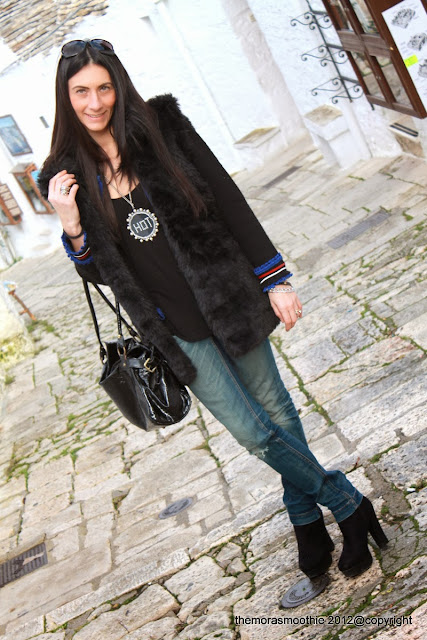 diy blog, diy blogger, fashion blog, fashion blogger, diy necklace, lanvin, diy lanvin
