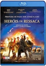 Download Heróis de Ressaca Dublado RMVB + AVI Dual Áudio BDRip + 720p e 1080p Bluray Torrent