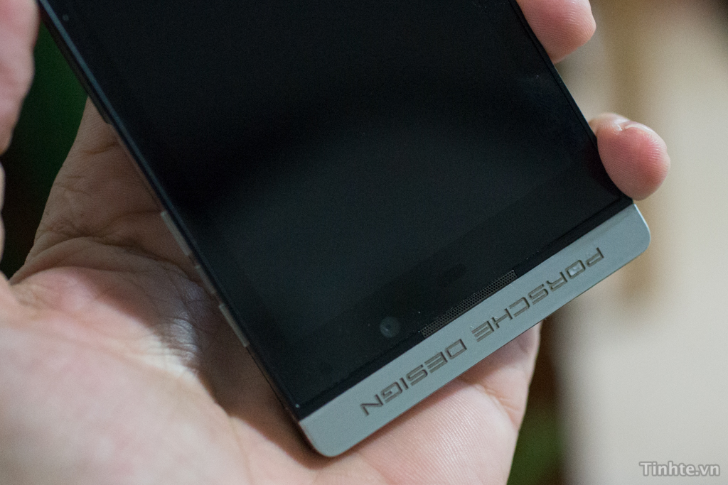 hands on prototype porsche design blackberry p 9982  price LG Optimus Operating Manual LG Cell Phone Operating Manual