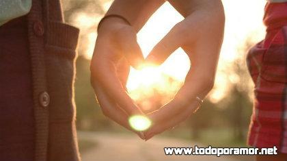 Frases de amor para compartir en Facebook