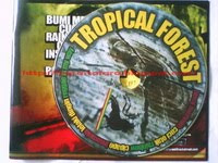 Tropical Forest - Orkes Music Reggae Malang