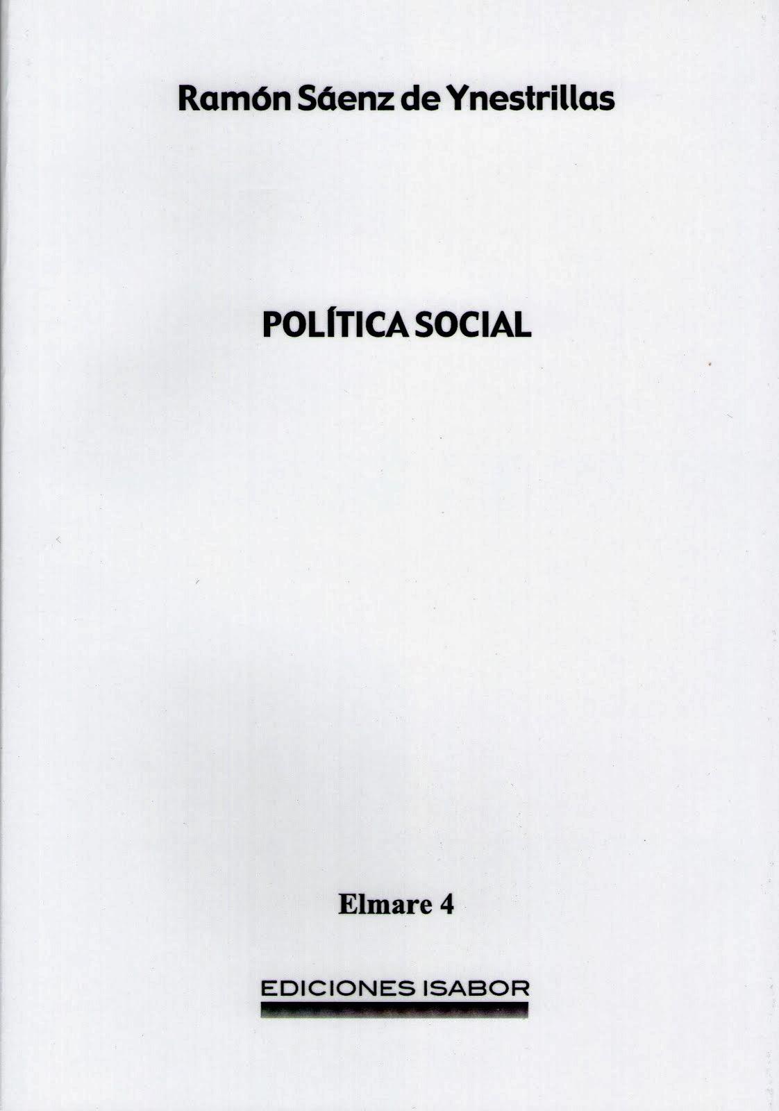 Edición de R. Sáenz de Ynestrillas