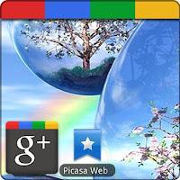 http://1.bp.blogspot.com/-cwBxgL8v6uM/Tizcto9tL5I/AAAAAAAAA-M/lhPBbnbLeqA/s1600/gplus+picasaweb+app+profile+icon+logo+pic.jpg